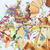 карандашей · мусор · мнение · аннотация - Сток-фото © novic