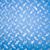 blue seamless metal texture table of steel sheet stock photo © nuiiko