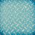 blue texture table of steel sheet stock photo © nuiiko