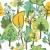 ağaçlar · bahar · Paskalya - stok fotoğraf © nurrka