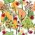 ağaçlar · sonbahar · Paskalya · bahar - stok fotoğraf © nurrka