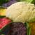 sweet sticky rice stock photo © nuttakit