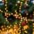 christmas · lichten · uit · focus · achtergrond · groene - stockfoto © nyul