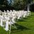 garden · party · meubles · chaises · table · jardin - photo stock © o_lypa