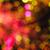 аннотация · Blur · Purple · Рождества · фары · вечеринка - Сток-фото © o_lypa