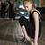 балет · танцоры · Постоянный · студию · фитнес · энергии - Сток-фото © o_lypa