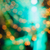 kerstboom · decoratie · lichten · abstract · gekleurd · wazig - stockfoto © O_Lypa