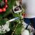 ultrageluid · foto · zwangerschaptest · boom · baby · kerstboom - stockfoto © O_Lypa