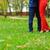 paar · mooie · jonge · vrouw · aantrekkelijk - stockfoto © o_lypa
