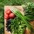 friss · champignon · fából · készült · egészség · étterem · fehér - stock fotó © o_lypa