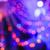gekleurd · abstract · wazig · licht · festival · natuurlijke - stockfoto © O_Lypa