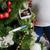 ultrahang · kép · terhességi · teszt · fa · baba · karácsonyfa - stock fotó © O_Lypa