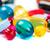 színes · tabletták · közelkép · fotó · izolált · fehér - stock fotó © Obencem