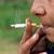 durdurmak · ilaç · taciz · bağımlılık · bağımlılık · ilaçlar - stok fotoğraf © ocskaymark