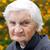 пожилого · жизни · портрет · ходьбе · саду - Сток-фото © ocskaymark
