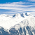 panoramic view of the swiss alps stock photo © ocusfocus