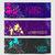 塗料 · スプラッシュ · バナー · グランジ · デザイン · 要素 - ストックフォト © odina222