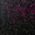 sprey · siyah · mürekkep · sıçrama · vektör · kül - stok fotoğraf © odina222