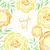 vektör · çiçek · sarı · çiçekler · arka · plan · kart · grafik - stok fotoğraf © odina222