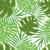 exotic seamless pattern stock photo © odina222