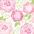 vektör · çiçek · dekorasyon · buket · çiçekler · yaprakları - stok fotoğraf © odina222