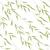 bezszwowy · zielone · bambusa · lasu · biały · tekstury - zdjęcia stock © odina222