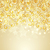 altın · Noel · yılbaşı · star · biçim - stok fotoğraf © odina222
