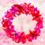 abstract · fantastisch · kleurrijk · bloem · illustratie · vector - stockfoto © odina222