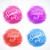 colorido · círculo · botões · web · design · coleção - foto stock © odina222
