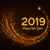 happy · new · year · kart · örnek · mutlu · cam · arka · plan - stok fotoğraf © odina222