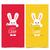 кадр · Пасхальный · заяц · тема · Пасху · весны · кролик - Сток-фото © odina222