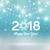 happy new year 2018 stock photo © odina222