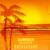 lata · miejsce · tekst · plaży · niebo · drzewo - zdjęcia stock © odina222