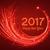 happy new year 2017 stock photo © odina222