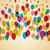 Happy Birthday stock photo © odina222