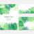 tropische · zomer · palmbladeren · retro · palmboom · bladeren - stockfoto © odina222