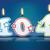 歳の誕生日 · キャンドル · 番号 · 難 · eps · 10 - ストックフォト © ojal