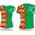 Turkmenia · asia · mapy · dodatkowo · zestaw - zdjęcia stock © ojal