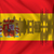 Skyline · Barcelona · detaillierte · Spanien · Gebäude · Kirche - stock foto © ojal