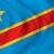 harita · demokratik · cumhuriyet · Kongo · bayrak · seyahat - stok fotoğraf © ojal