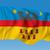 地図 · ルーマニア · フラグ · デザイン · 芸術 · にログイン - ストックフォト © ojal