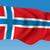 地図 · ノルウェー · 政治的 · いくつかの · 抽象的な · 世界 - ストックフォト © ojal