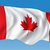 vlag · Quebec · kaart · blad · elektriciteit · lelie - stockfoto © ojal