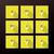 localização · marcador · casa · azul · botão · cinza - foto stock © ojal