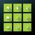 vektör · web · simgesi · ayarlamak · bilgisayar · telefon · harita - stok fotoğraf © ojal