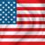 Nevada · zászló · Egyesült · Államok · Amerika · 3D · izometrikus - stock fotó © ojal