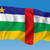flag of central african republic stock photo © ojal