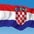 флаг · Хорватия · вектора · 3D · стиль · икона - Сток-фото © ojal