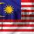 Kuala · Lumpur · ofis · köprü · siluet · mimari - stok fotoğraf © ojal