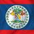 térkép · zászló · Belize · üzlet · út · fehér - stock fotó © ojal